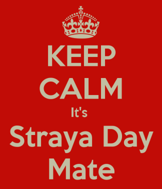 keep-calm-it-s-straya-day-mate