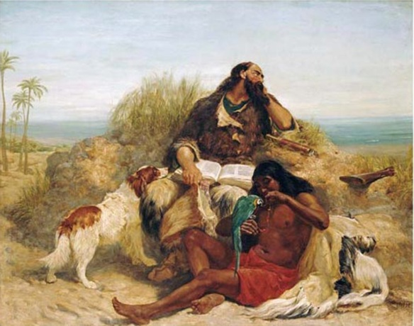 man-friday-robinson-crusoe-crusoe-meaning-name-crusoes-tynemouth-email-breakfast-15281345-college-absent-line-contact-debutante-phone-number-principal-staff-teachers-unif