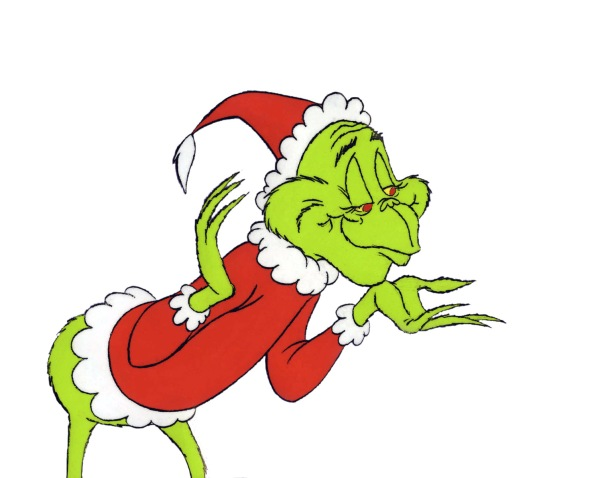 How-the-grinch-stole-christmas.jpg
