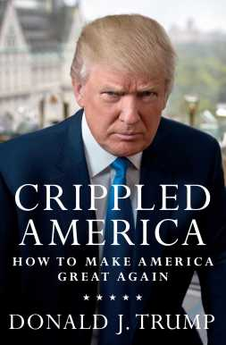 crippled-america-9781501137969_hr