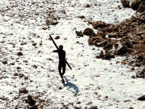 skynews-sentinelese-tribe-sentinel-island_4494755